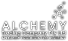 Alchemy Trading Company