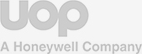 A honeywell Company